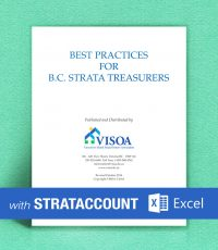 Guide for Strata Treasurers