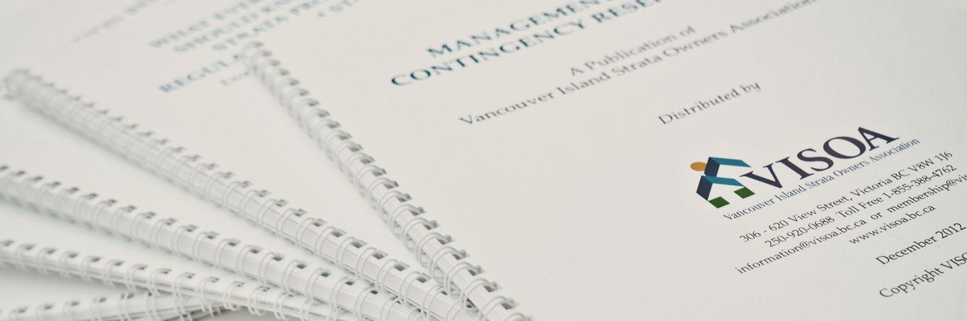 publications-sepia1